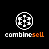 Avatar for CombineSell