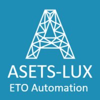 Avatar for ASETS-LUX Consulting