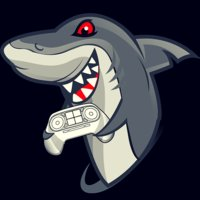 Avatar for Gamesharkz