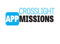 Avatar for Crosslight Appmissions