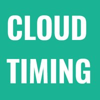 Avatar for Cloud Timing