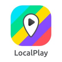 Avatar for LocalPlay