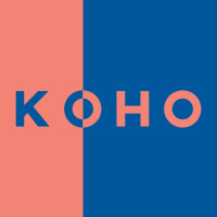 Avatar for KOHO