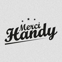 Avatar for Merci Handy