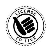 Avatar for License to Live