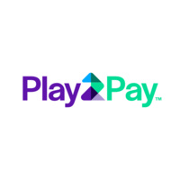 Avatar for Play2Pay