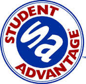 Avatar for Student Advantage