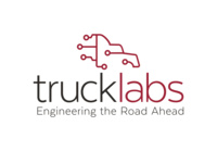 Avatar for TruckLabs