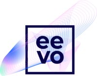 Avatar for eevo