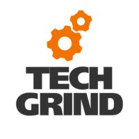 Avatar for TechGrind Labs