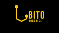 Avatar for BITO Robotics