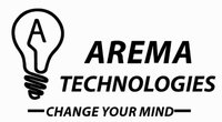 Avatar for Arema Technologies
