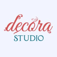 Avatar for Decora Studio