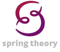 Avatar for Spring Theory