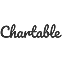 Avatar for Chartable