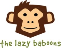 Avatar for The Lazy Baboons