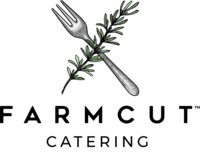 Avatar for Farm Cut Catering