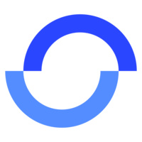 Avatar for Openthrive