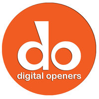 Avatar for Digitalopeners