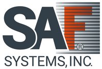 Avatar for SAF Systems