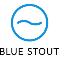 Avatar for Blue Stout