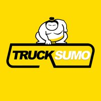 Avatar for TruckSumo