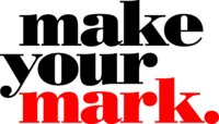 Avatar for Make Your Mark