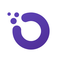 Avatar for Orchid Labs