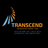 Avatar for Transcend Innovations