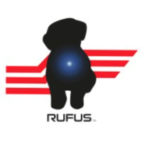 Avatar for Rufus Labs
