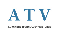 Avatar for Advanced Technology Ventures