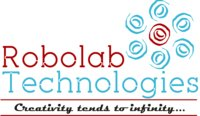 Avatar for Robolab Technologies