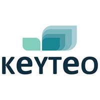 Avatar for Keyteo Consulting