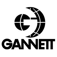 Avatar for Gannett