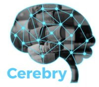 Avatar for Cerebry