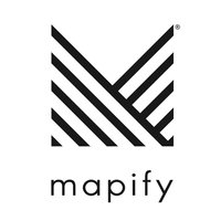 Avatar for mapify