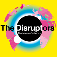 Avatar for The Disruptors