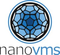 Avatar for NanoVMs