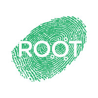 Avatar for ROOT