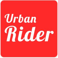 Avatar for UrbanRider App
