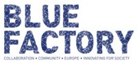 Avatar for Blue Factory ESCP Europe