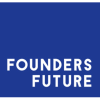 Avatar for Founders Future
