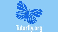 Avatar for Tutorfly
