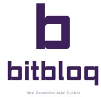 Avatar for BitBloq