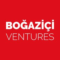 Avatar for Boğaziçi Ventures