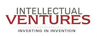 Avatar for Intellectual Ventures