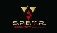 Avatar for SPEAR Security Solutions