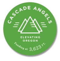 Avatar for Cascade Angels Fund