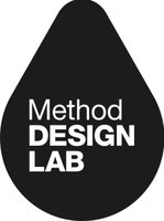 Avatar for Method Design Lab