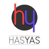 Avatar for HasYas